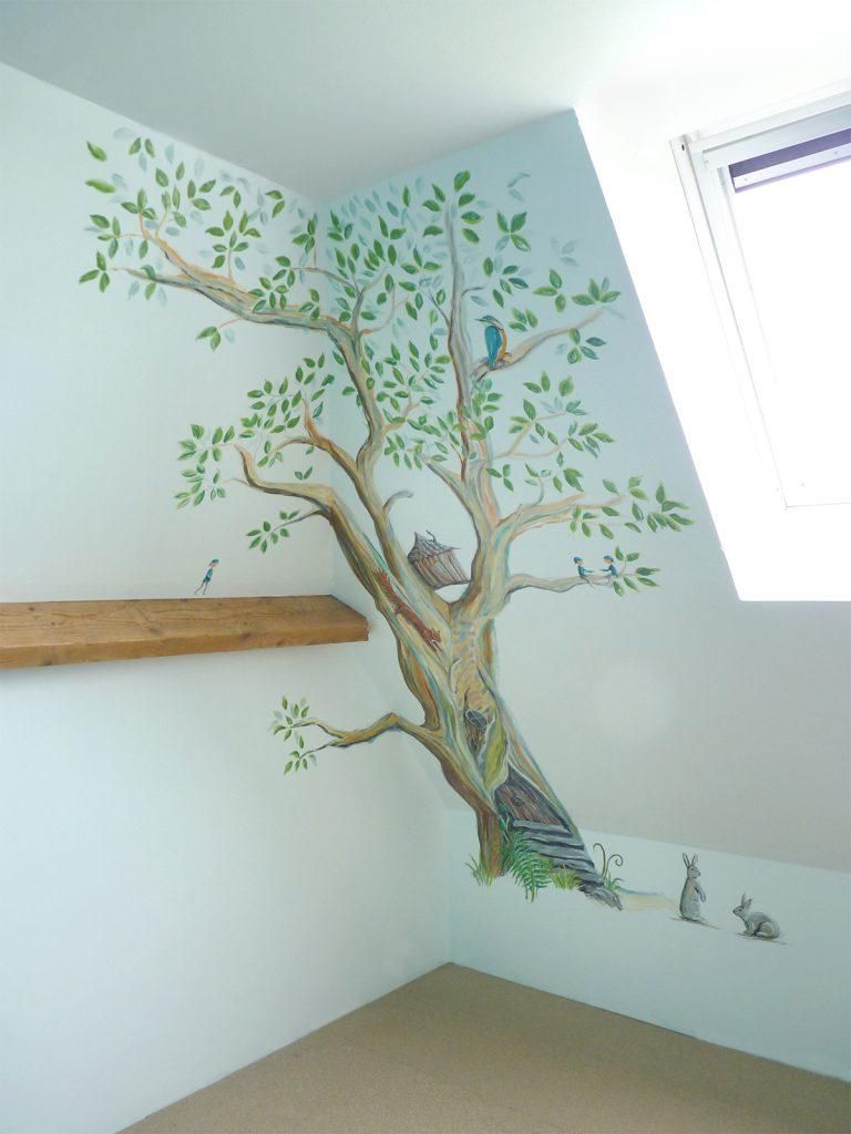 P1090426 arbre entier