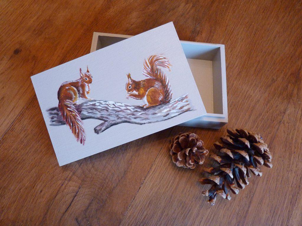 P1090578 pttboite ecureuils